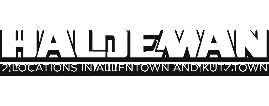 Haldeman_Logo2